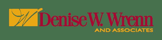 Denise W. Wrenn